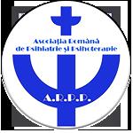 e-Psihiatrie.ro