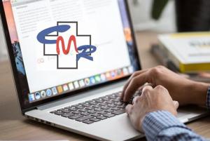 Raspunsul Colegiului Medicilor cu privire la relatia medic – companie farmaceutica. Adresa transmisa de ARPP