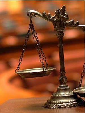 Legea sanatatii mintale si Legea privind reforma in psihiatrie