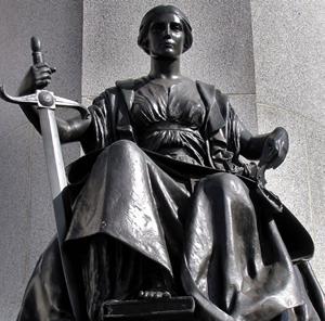LEGEA SĂNĂTĂȚII MINTALE ȘI A PROTECȚIEI PERSOANELOR CU TULBURĂRI PSIHICE ( Legea nr.487/2002) – Partea II