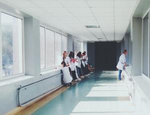 Regulamentul privind timpul de muncă, organizarea și efectuarea gărzilor în unitățile publice din sectorul sanitar