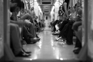 Specialist: Depresia este cea mai importanta cauza ce produce dizabilitati in lume