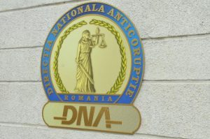 Sefa de Achizitii de la Spitalul Obregia, in control judiciar