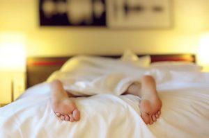 Studiu: Ajustarea programului de somn poate avea impact pozitiv asupra persoanelor cu ADHD