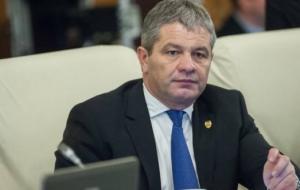 Ministerul Sanatatii vrea mai multe locuri la rezidentiat