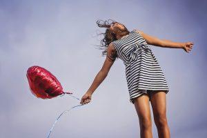 Studiu: Altruismul nu este un atribut inascut al personalitatii