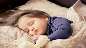 Cum ne afecteaza somnul insuficient