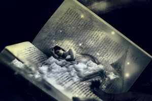 Fantasma – explicatii