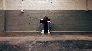 Optiunile terapeutice intre psihiatri si pacientii care sufera de schizofrenie