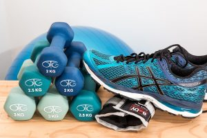 Studiu: Exercitiile fizice pot preveni depresia