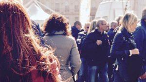 Cum depasim glosofobia sau teama de a vorbi in public