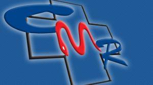 CMR solicita stoparea abuzurilor cu privire la timpul de munca in cazul medicilor din spitale