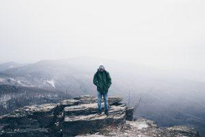 Numarul depresiilor este in crestere in perioada rece