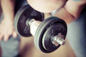 Ce fel de exercitii fizice contribuie la mentinerea sanatatii mintale