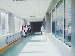 """Sindromul Italia"", un nou fenomen medico-social"