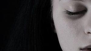 Curs creditat EMC: Depresia – diagnostic si management