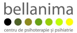 Angajare/colaborare medic psihiatru Centrul Medical Bellanima Bucuresti